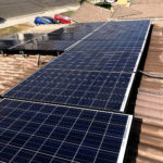 Professional Solar Services - After